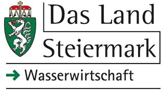 Land Steiermark Abteilung 14 Wasserwirtschaft, Ressourcen und Nachhaltigkeit