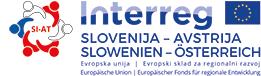 www.si-at.eu